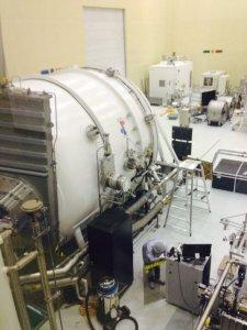 Korea Aerospace Research Institute-10