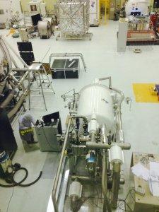 Korea Aerospace Research Institute-11