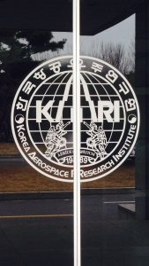 Korea Aerospace Research Institute-20