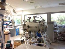 Laboratoire d'Astrophysique de Marseille (UMR7326 - CNRS-INSU, Université d'Aix-Marseille)-18