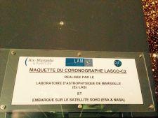 Laboratoire d'Astrophysique de Marseille (UMR7326 - CNRS-INSU, Université d'Aix-Marseille)-25