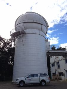 National Astronomical Research Institute of Thailand-16