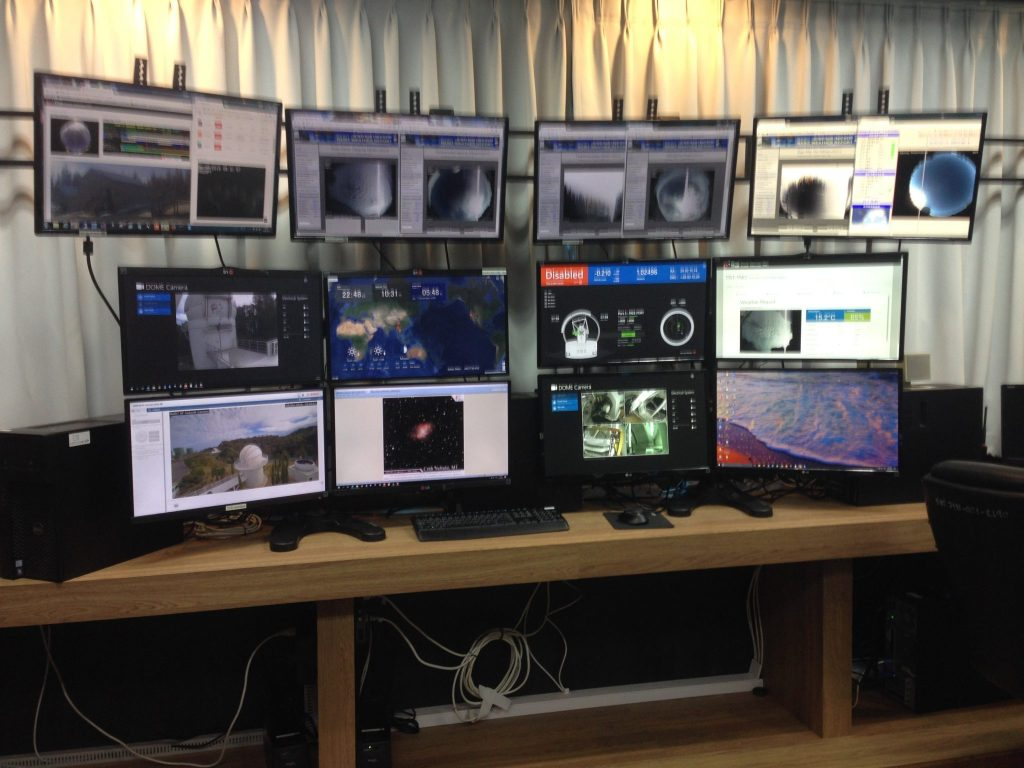 National Astronomical Research Institute of Thailand-6