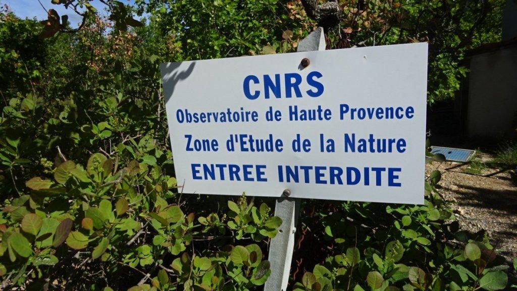 OHP-Observatoire-de-Haute-Provence-17