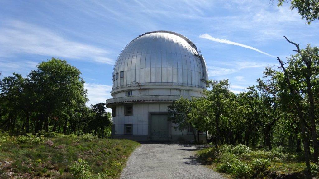 OHP-Observatoire-de-Haute-Provence-2