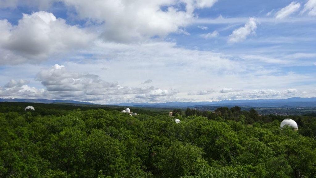OHP-Observatoire-de-Haute-Provence-34