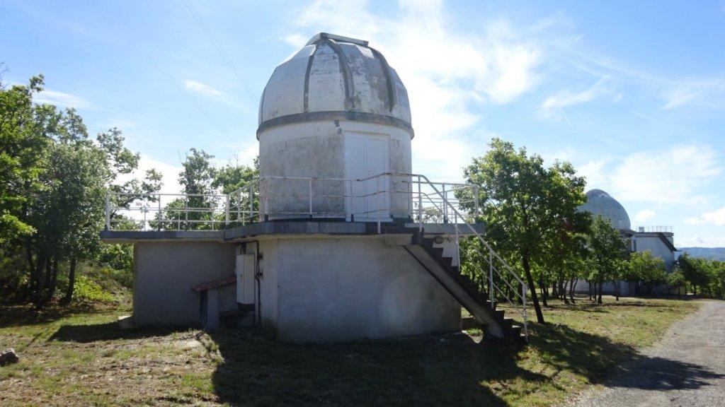 OHP-Observatoire-de-Haute-Provence-7