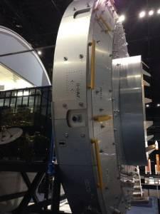a Research to JAXA - Japan Aerospace Exploration Agency-10