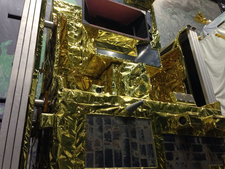 a Research to JAXA - Japan Aerospace Exploration Agency-3