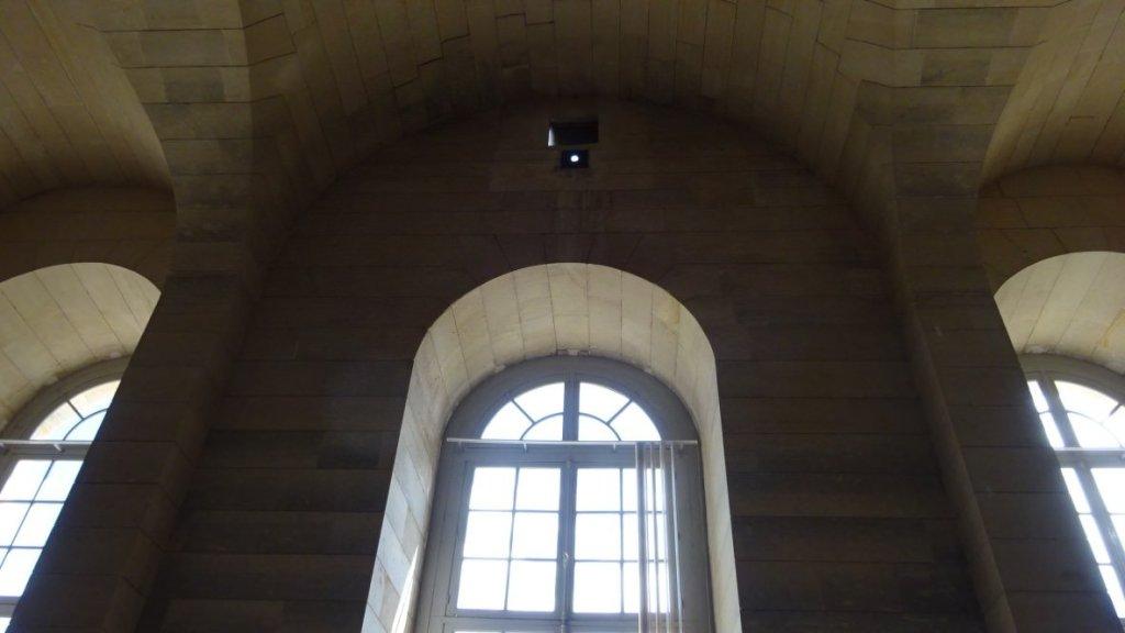 Research Trip to IAP - Institut d'Astrophysique de Paris - 20