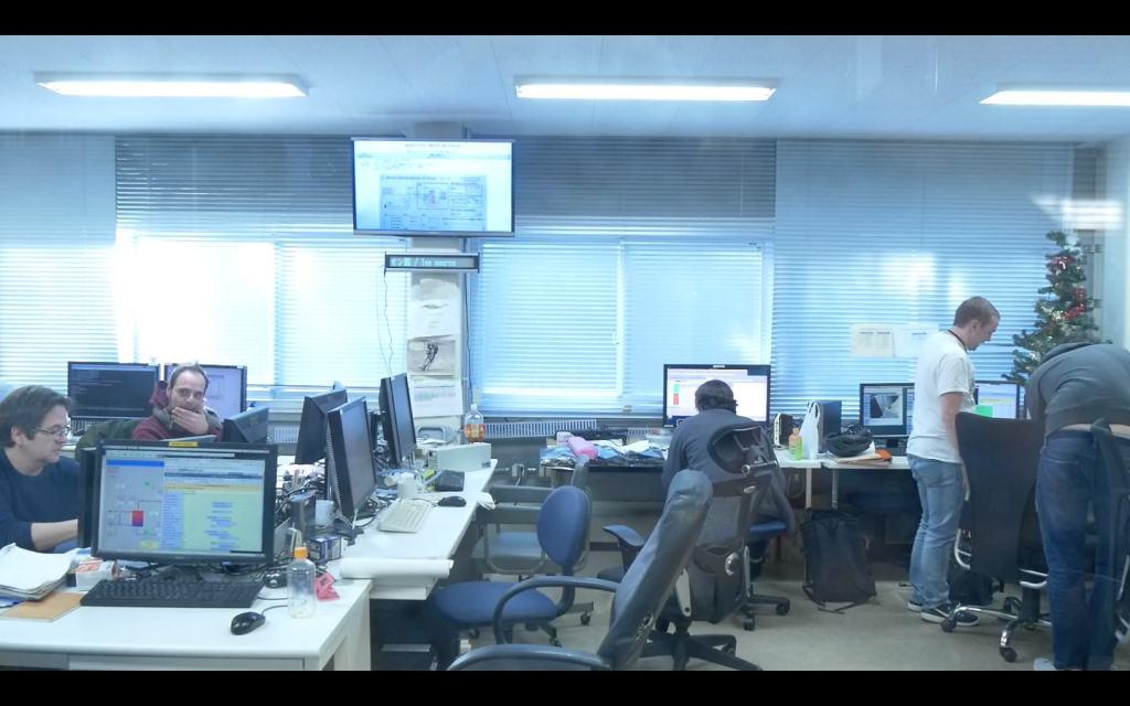 Research to J-PARC - Japan Proton Accelerator Research Complex - 27