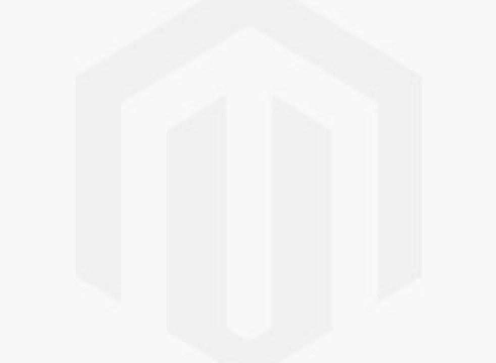 Interior glass bifold doors uk - Interior bifold doors with glass ...