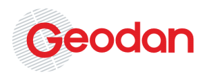Geodan