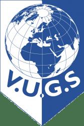 V.U.G.S.