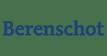 Berenschot_logo-96f07523