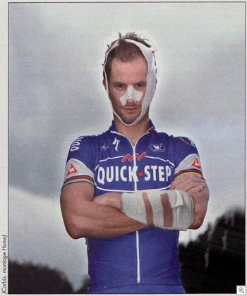 Boonen01