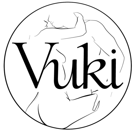 Vuki Shop