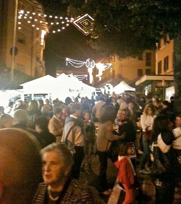 Festa di San Luigi 2013
