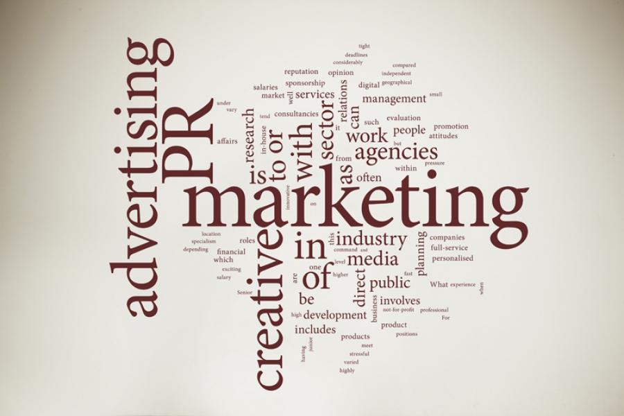 Agenzia pubblicitaria, libero professionista o…