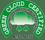 certificato_green_vulcanica