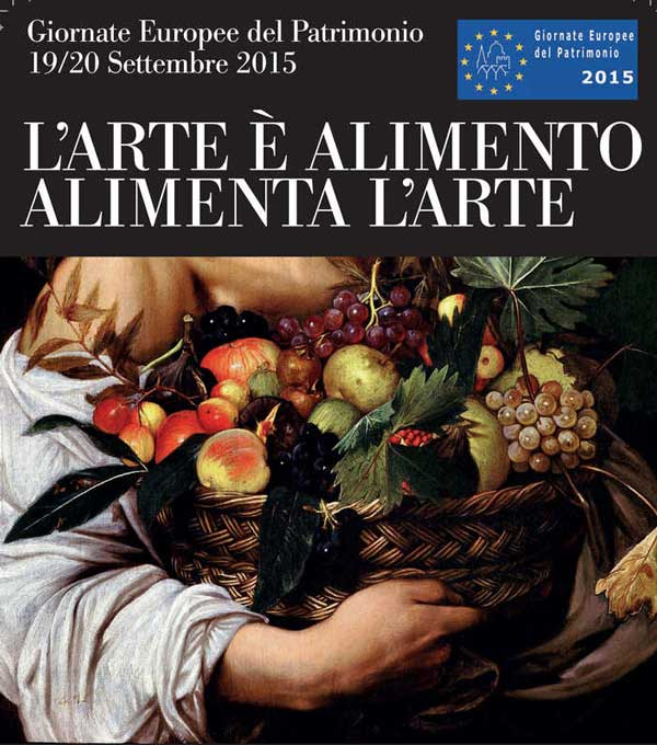 L'alimentazione e la storia dell'Europa