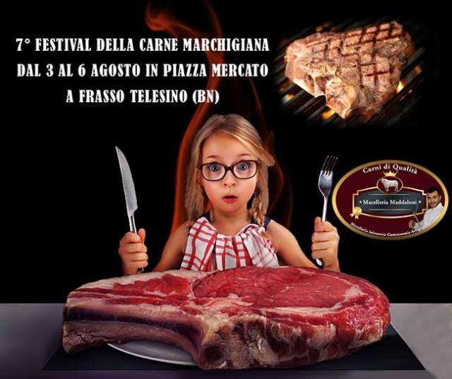 Festival Marchigiana