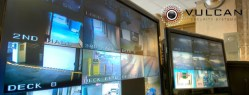 Another Look at Video Security and the Super Bowl