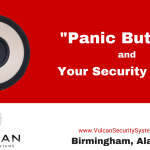 Panic Buttons: The What and How for Security Planning