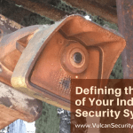 How to Define the Scope of Your Premises Security System