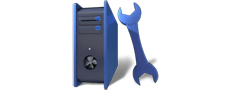 Tutoriaux Hardware (matériel)