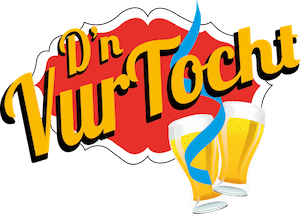 D'n Vurtocht 2019 Eindhoven