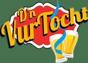 D'n Vurtocht 2018 Eindhoven
