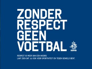 splash-page-respect-knvb
