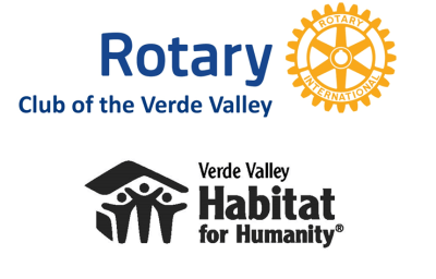 Habitat and Rotary International work to make affordable housing accessible for everyone