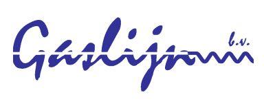 Gaslijn bv logo