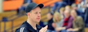 Volleyball-in-Essen-8