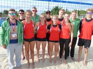 bundesfinale-chg-2016