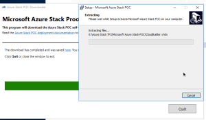 azure_stack_extract