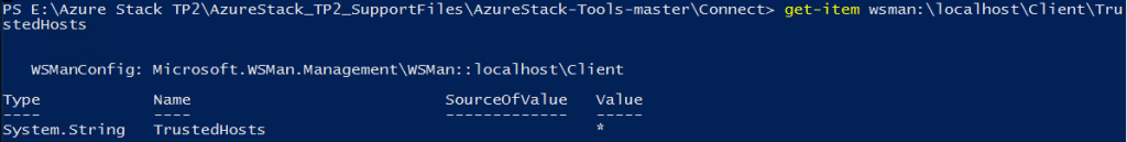 azure_trusted_hosts_current