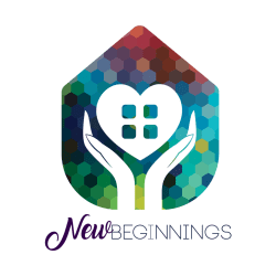 NewBeginnings_logo