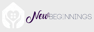 NewBeginnings_logowhitePurple