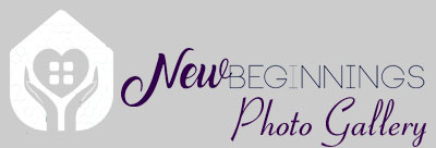 NewBeginnings_logoPhotGallery2