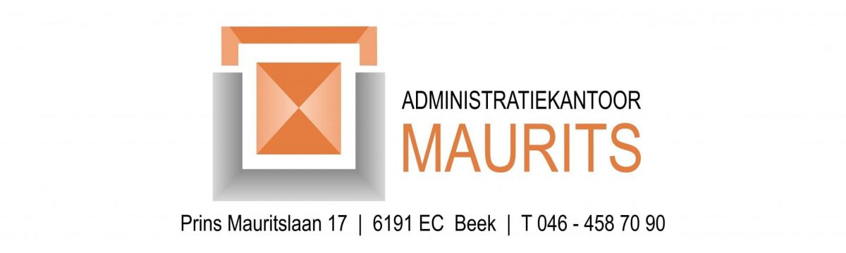 Administratiekantoor Maurits-001-001