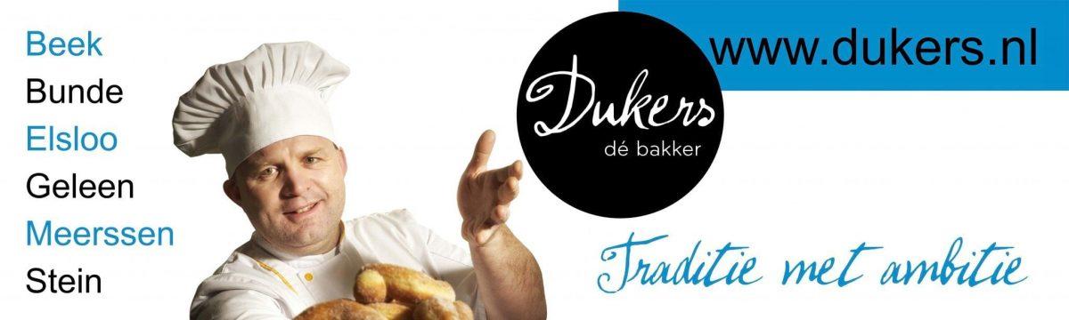 Bakkerij Dukers-001-001