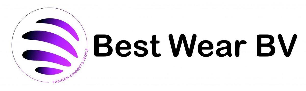 Best Wear-001-001