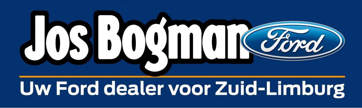 Bogman-001-001