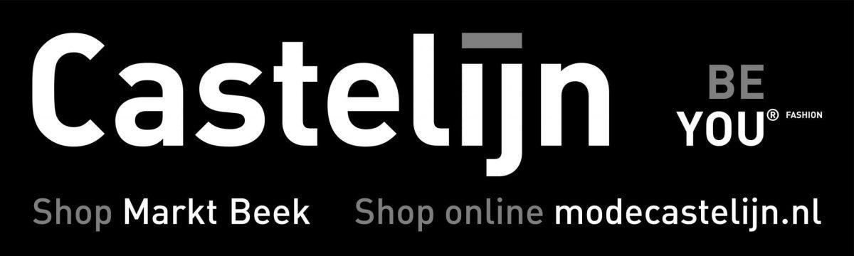 CASTELIJN_SPANDOEK-001-001