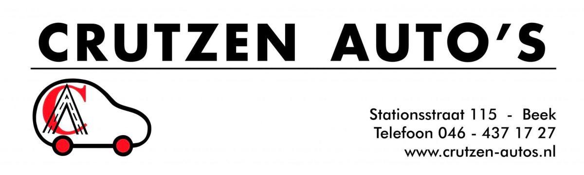 Crutzen-001-001