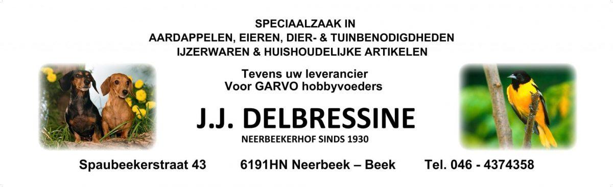 Delbressine-001-001