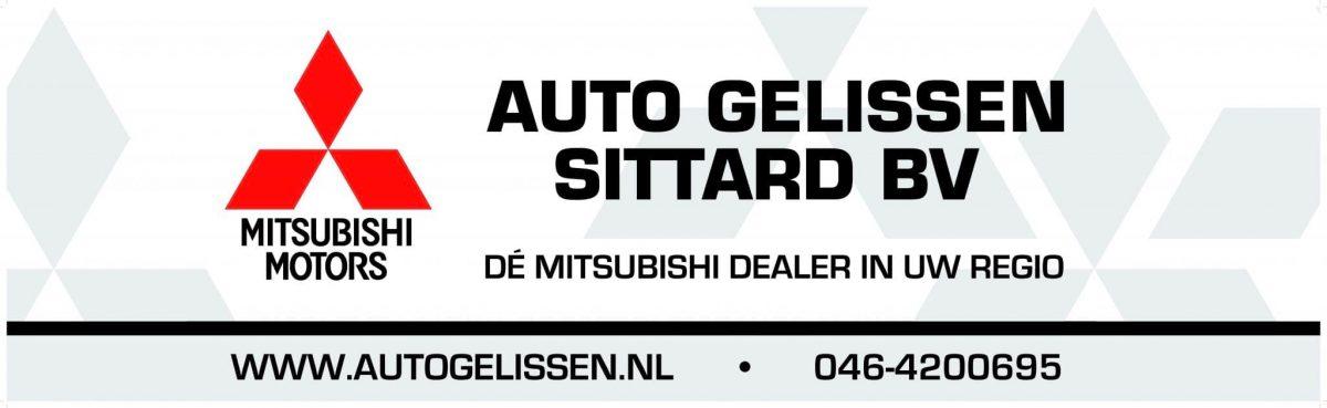 Gelissen-001-001